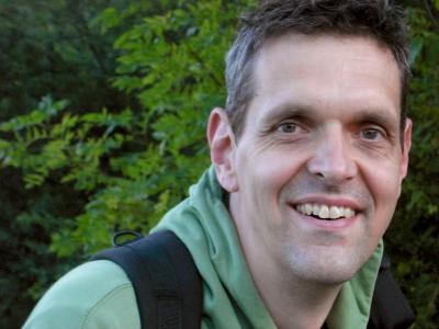 Carsten Griese