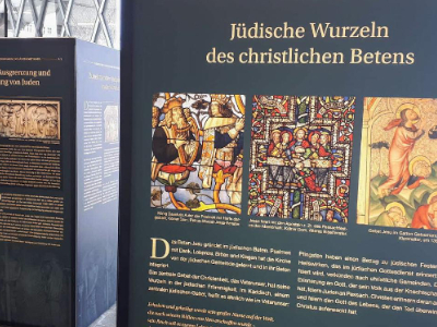 Bild: © Erzbistum Köln/P. Modanese