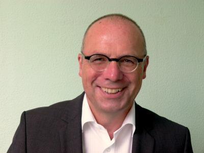 <b>Werner Beuschel</b> - HE_Moderator_Beuschel_400px_picmonkey