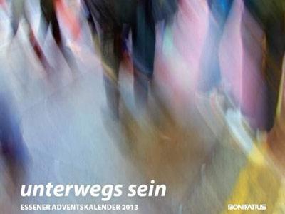 Essener Adventskalender 2013